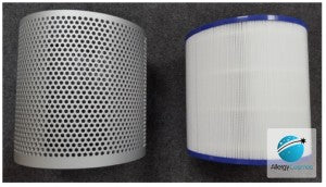 Dyson-Pure-Cool-filter-and-casing-300x172