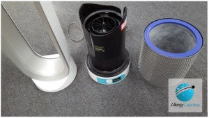 dyson_filters