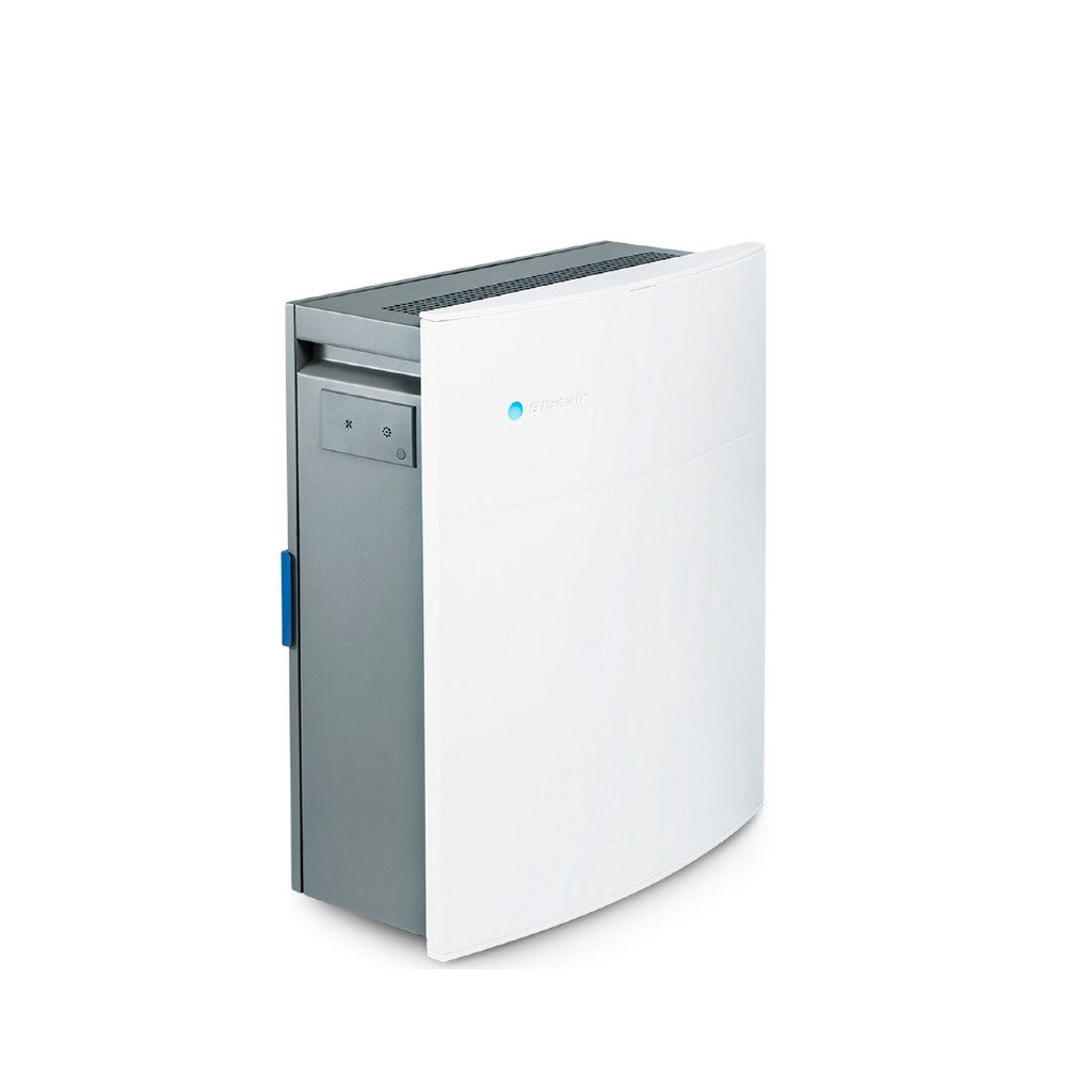 Blueair Classic 205 SmokeStop Air Purifier