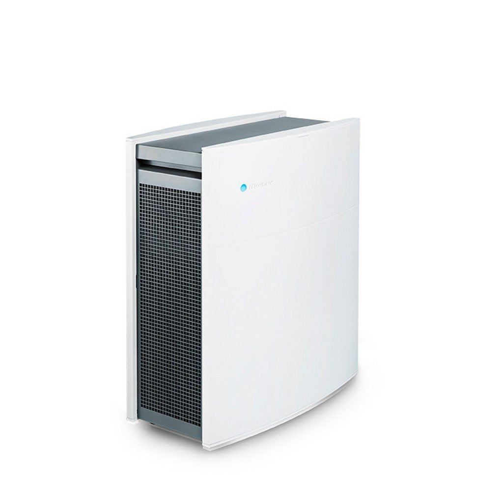 Blueair 405 SmokeStop Air Purifier