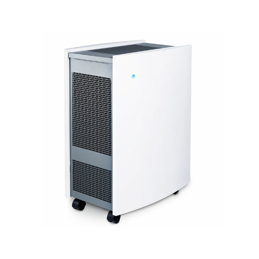 Blueair 605 SmokeStop Air Purifier