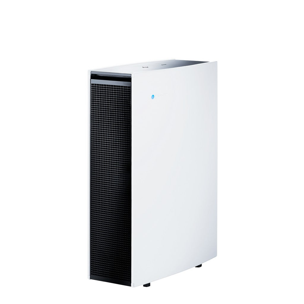 Blueair Pro L SmokeStop Air Purifier