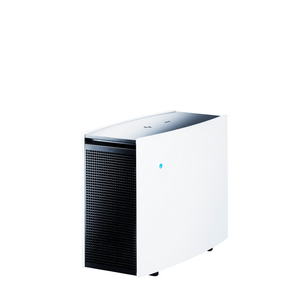 Blueair Pro M SmokeStop Air Purifier