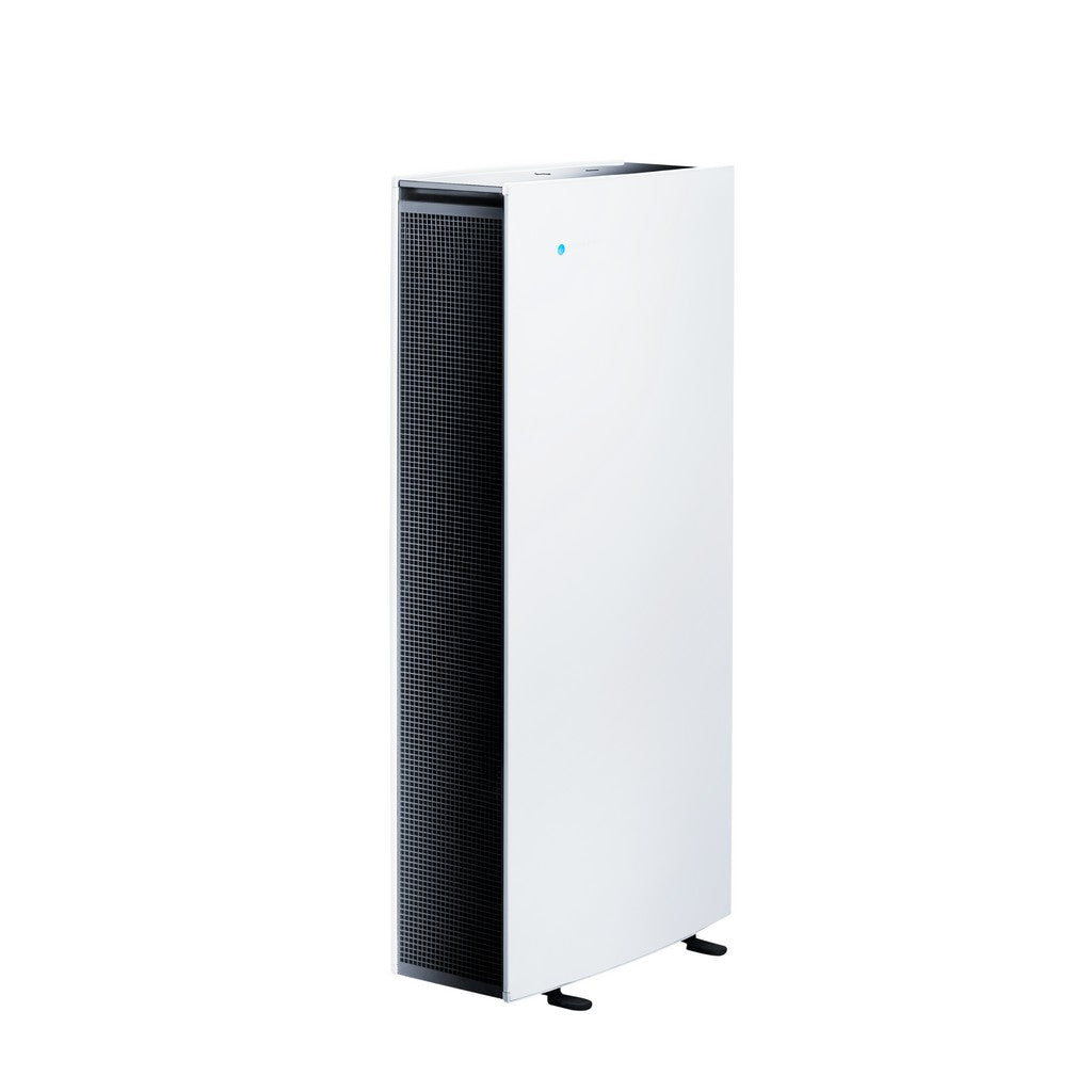 Blueair Pro XL SmokeStop Air Purifier