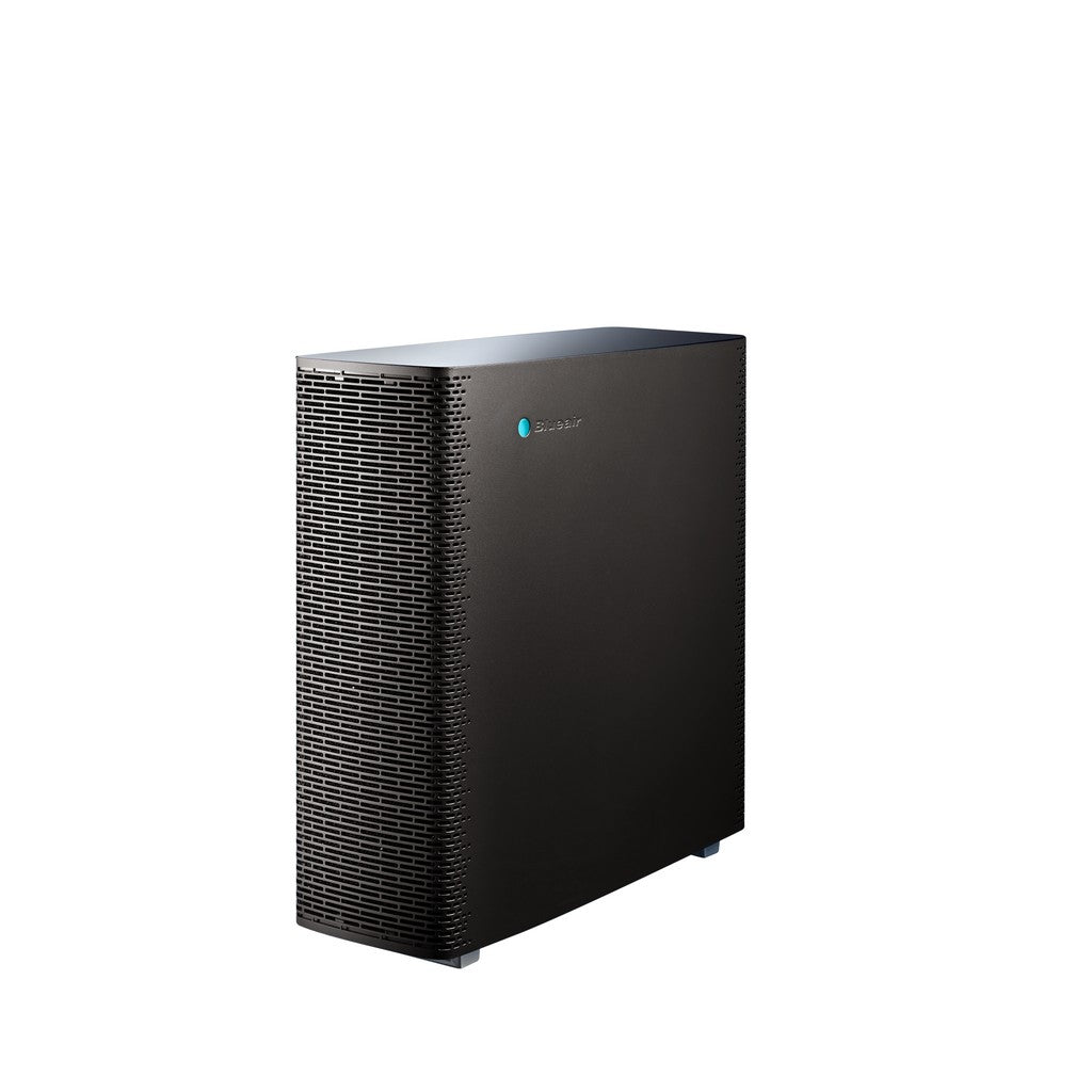 Blueair Sense+ Air Purifier Graphite Black