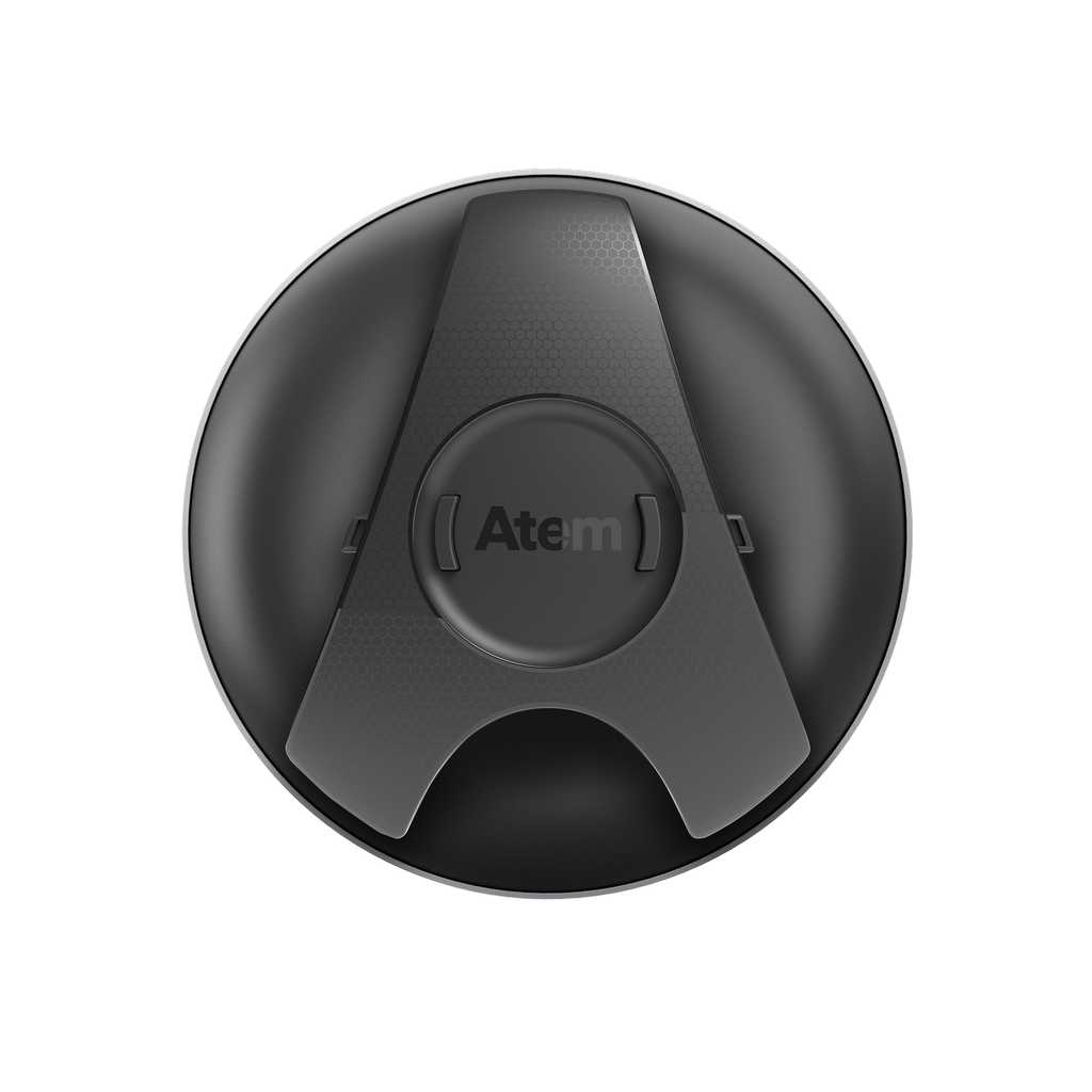 Atem Car air purifier In Car