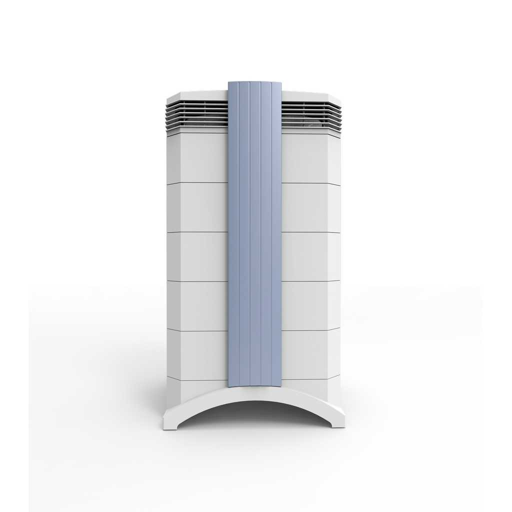 IQAir GC MultiGas Air Purifier