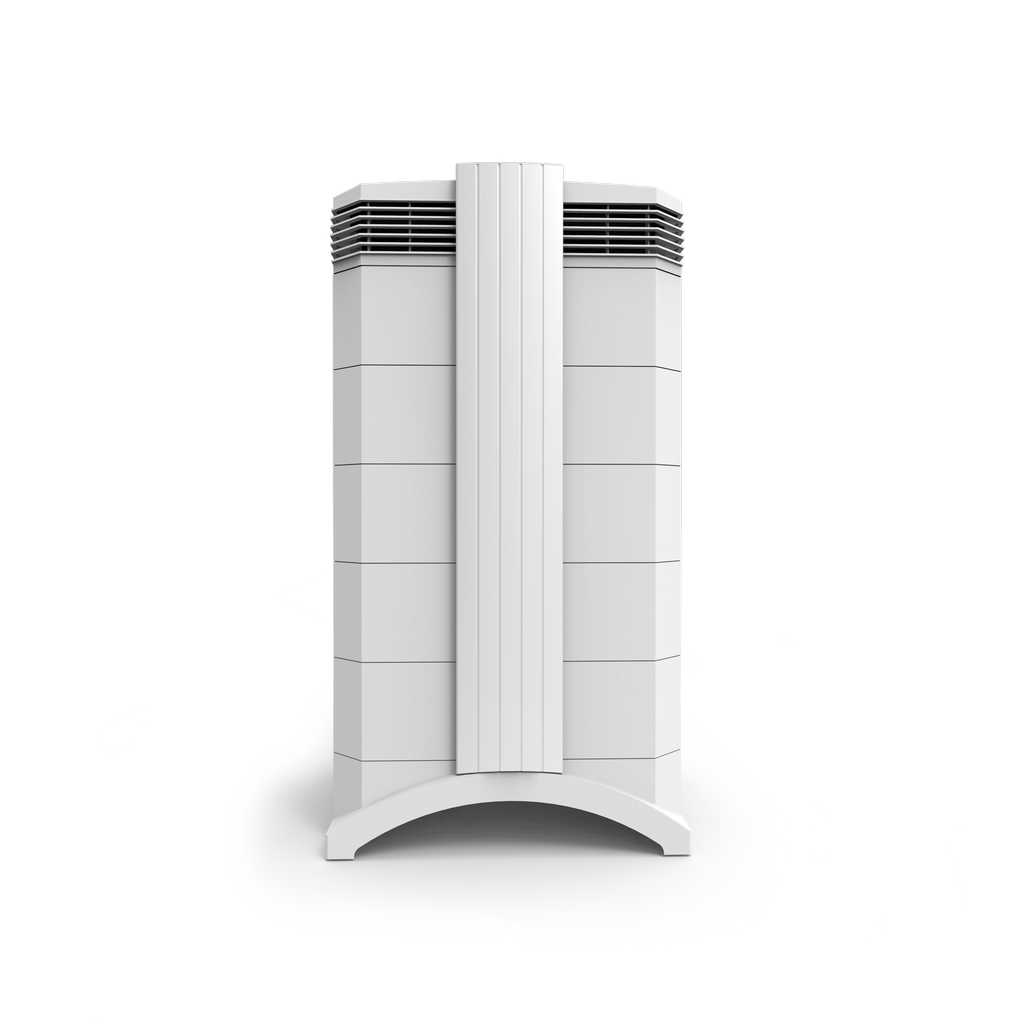 IQAir HealthPro 250 Air Purifier