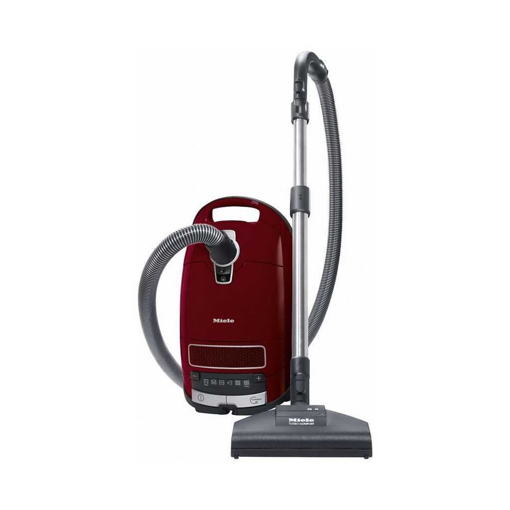 Miele C3 Cat & Dog Powerline