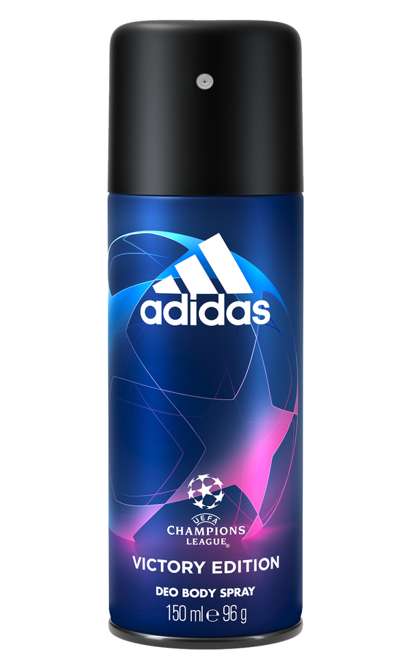 ADIDAS Victory Edition Deo 150ML