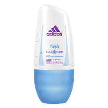 ADIDAS Fresh RollOn 50ML
