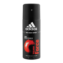 ADIDAS Team Force Deodorant 150ML
