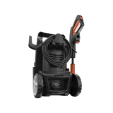 Portable High Pressure Cleaner