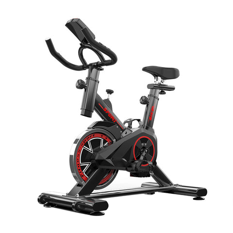Dynamic Bicycle Household Fitness Equipment