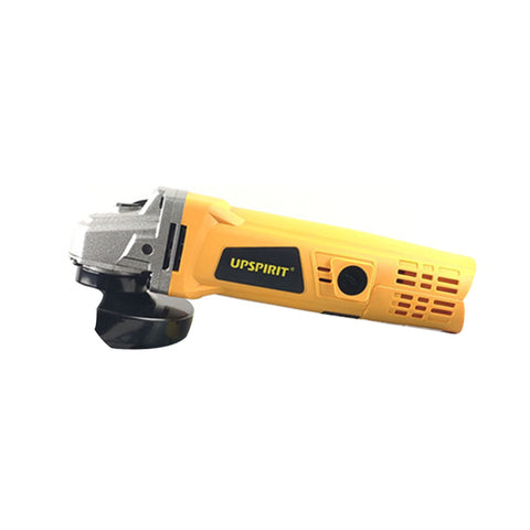 Electric Tool Angle Grinder