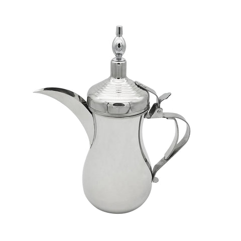 Stainless Steel Kettle 2L