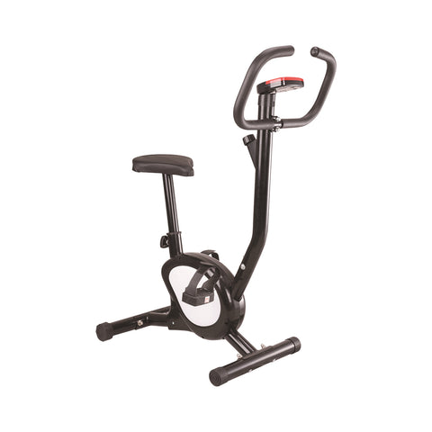 Exercise Fitness Bicycle