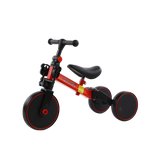 Children Tricycle