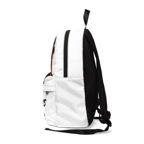 Knot Today Backpack