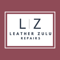 Leather Zulu Repairs