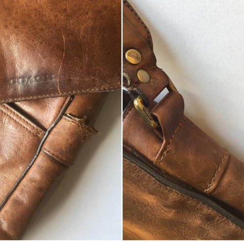 Leather-Zulu-Hardware-Replacement