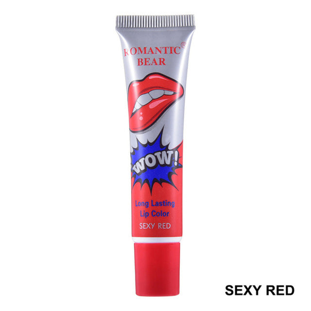 Amazing Moisturizer Lip Gloss