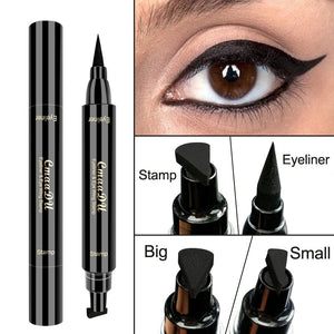 Double-Ended Eye Liner Pen