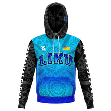 Load image into Gallery viewer, RS HOODIE - LIKU