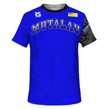 Load image into Gallery viewer, RS TSHIRT - MUTALAU