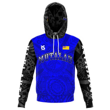 Load image into Gallery viewer, RS HOODIE - MUTALAU