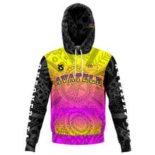 Load image into Gallery viewer, RS HOODIE - AVATELE