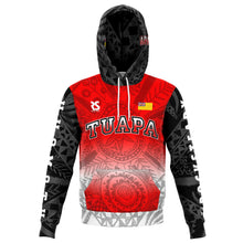 Load image into Gallery viewer, RS HOODIE - TUAPA