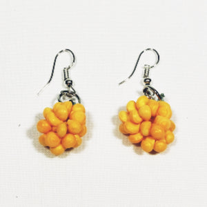 SIFA / EARRINGS