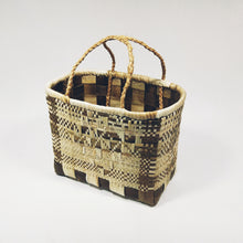 Load image into Gallery viewer, KATO / WOVEN TOTE BAG