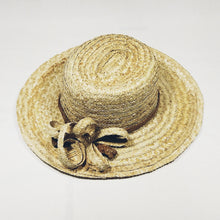 Load image into Gallery viewer, PULOU TAPU / CHURCH HAT