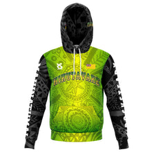 Load image into Gallery viewer, RS HOODIE - HIKUTAVAKE