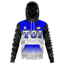 Load image into Gallery viewer, RS HOODIE - TOI