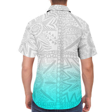 Load image into Gallery viewer, ROCKSTEADY - ISLAND STYLE SHIRT