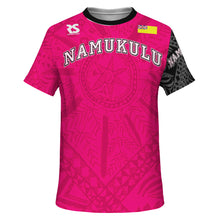Load image into Gallery viewer, RS TSHIRT - NAMUKULU