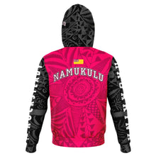 Load image into Gallery viewer, RS HOODIE - NAMUKULU