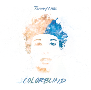 Tommy Nee - Color Blind