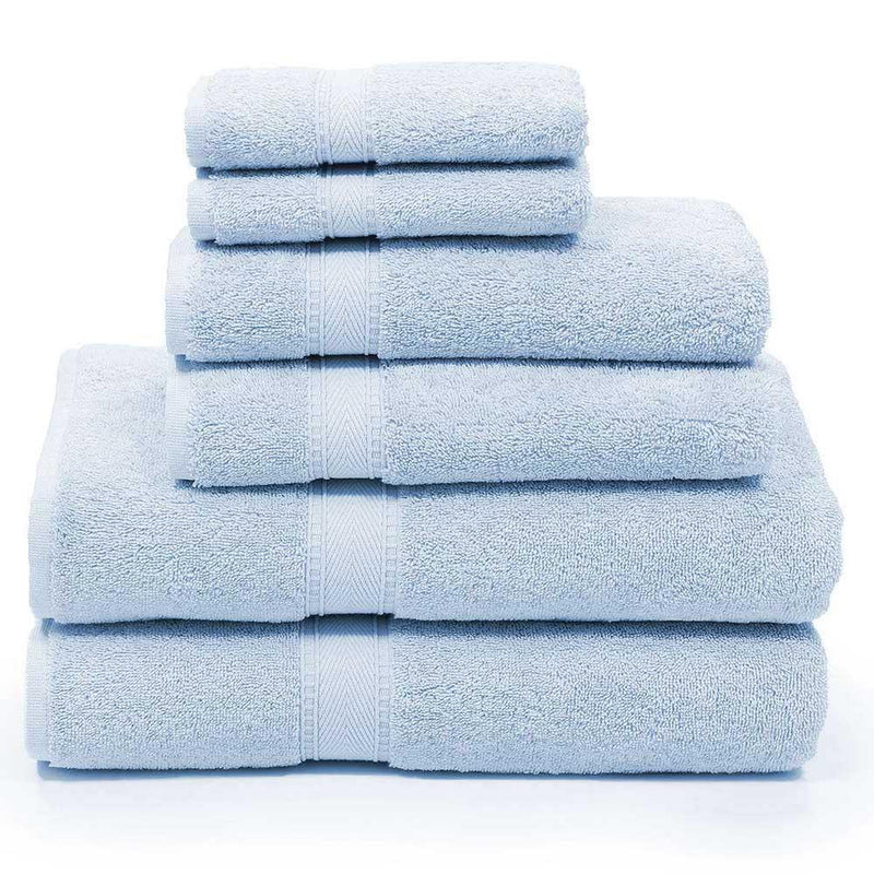 American Standard Bath Towels - Ring Spun Cotton - (New!)