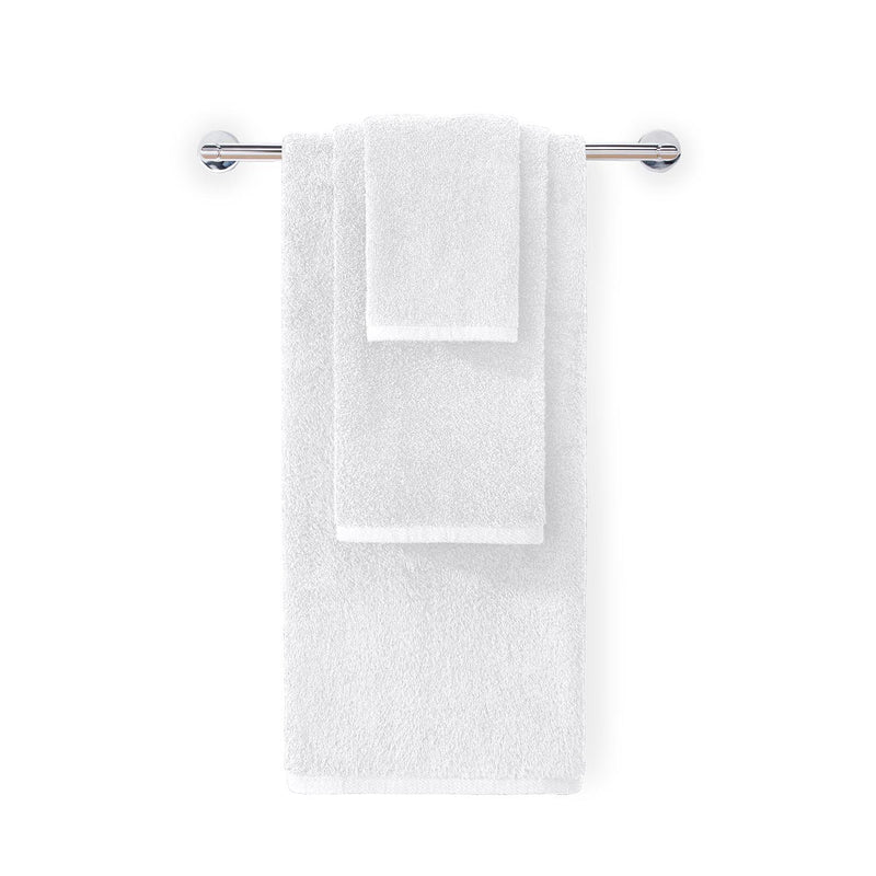 American Classic Bath Towels - Ring-Spun Cotton