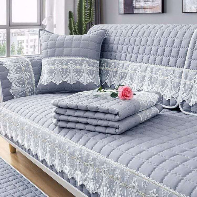 Furniture & bed sheets