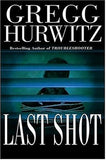 Gregg Hurwitz - Thrillers (11 Ebooks Available in ePUB/Mobi and PDF Formats)
