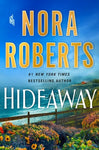 Hideaway by Nora Roberts (ePub/Mobi and PDF formats)