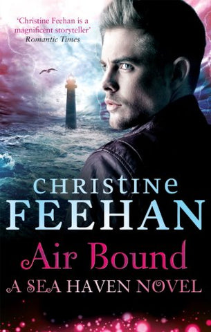 Sisters of the Heart Series by Christine Feehan