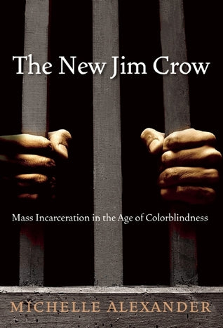 The New Jim Crow: Mass Incarceration in the Age of Colorblindness The New Jim Crow: Mass Incarceration in the Age of Colorblindness (ePub/Mobi and PDF formats)