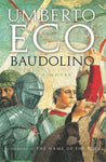 07 Ebooks by Umberto Eco Available in EPUB/Mobi and PDF Formats