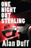 20 Mystery, Thriller & Suspense Ebooks Collection Available in ePUB/Mobi and PDF Formats